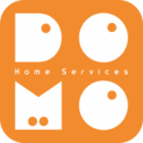 domoHome