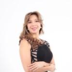 TamaraRuiz