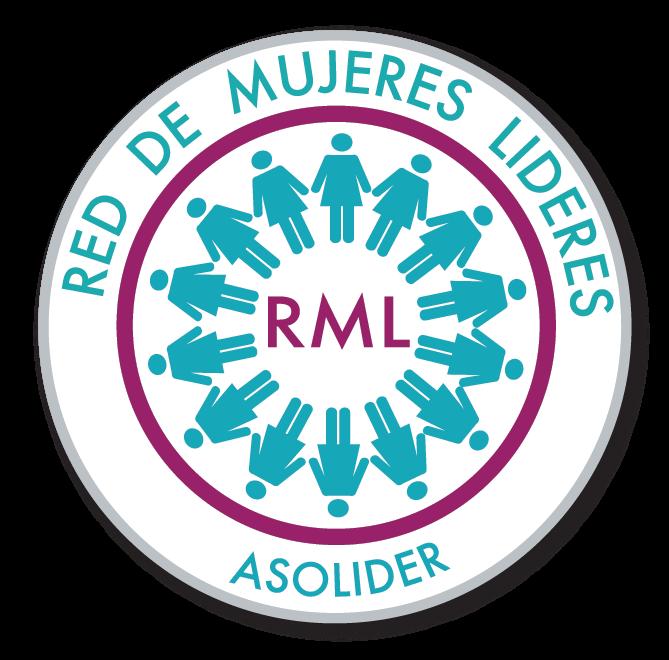Red de Mujeres Líderes